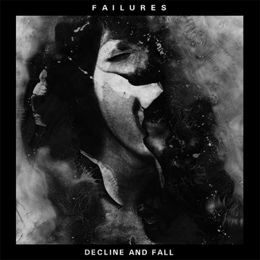 In fear and faith relapse collapse lyrics