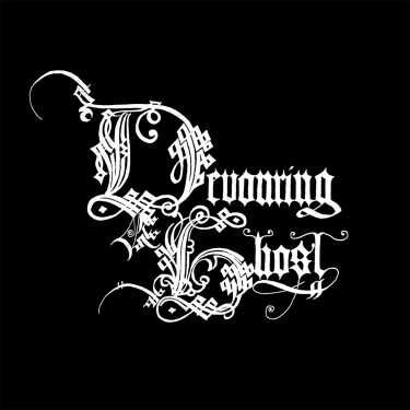 Devouring Ghost cover